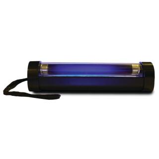 UV ljusrör