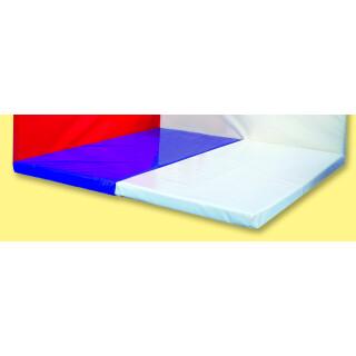 Floor Pad - Softplay Sensory Toy