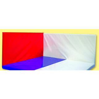 Made to Measure Wall Pad (122cm Tall) -Price per linear cm.