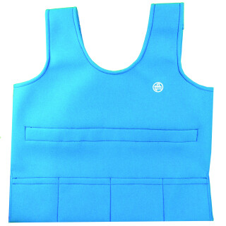 Weighted Sensory Vest-Small