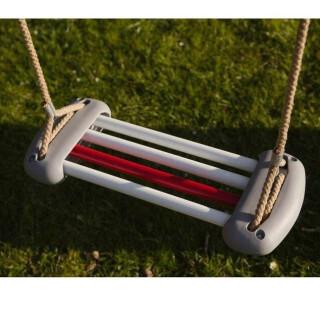 Traditional Swing Seats