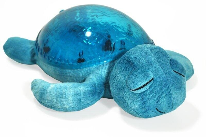 Tranquil Turtle, Soothing Sounds