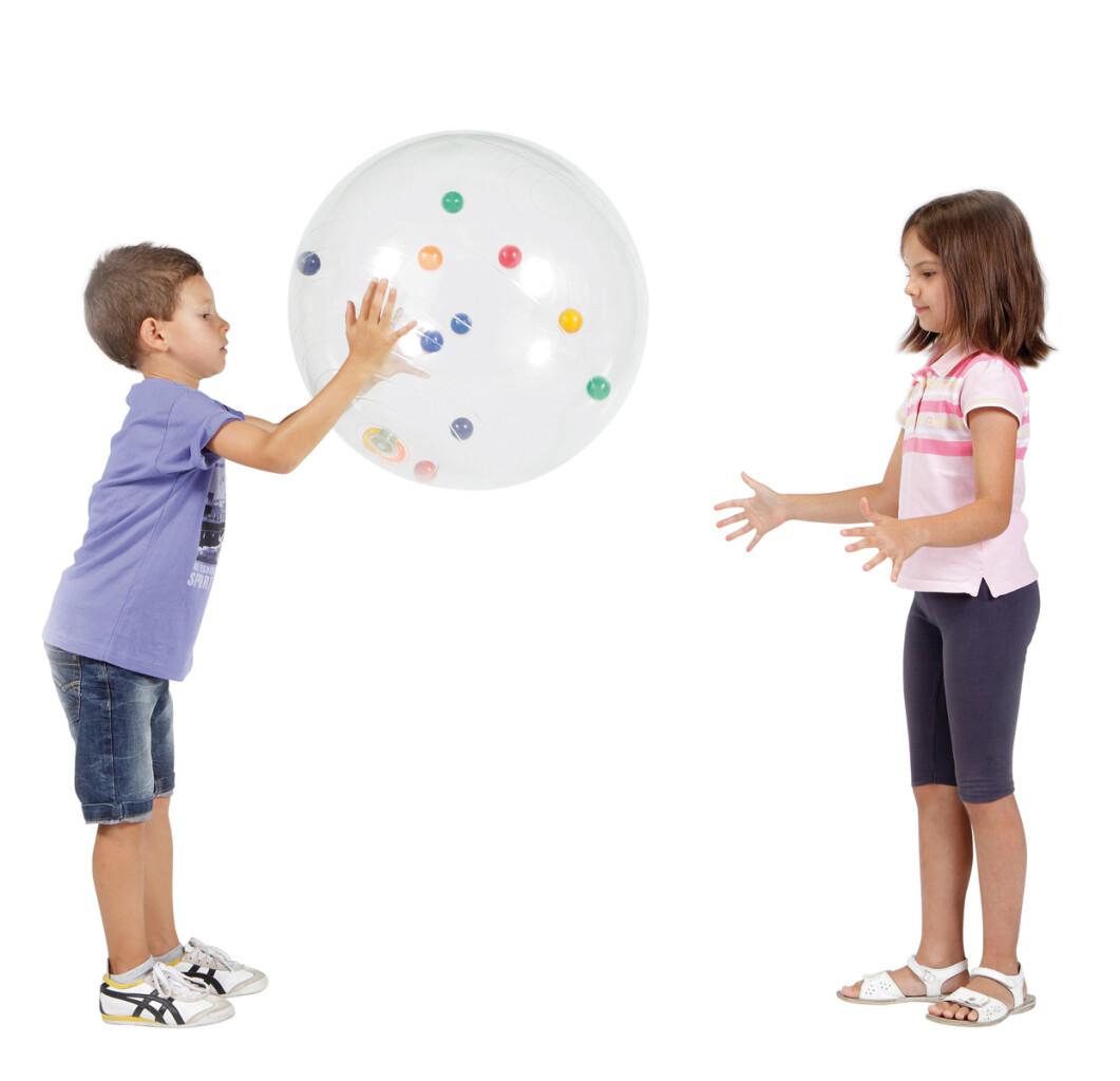 Activity Ball - Sensory Stimulation Ball