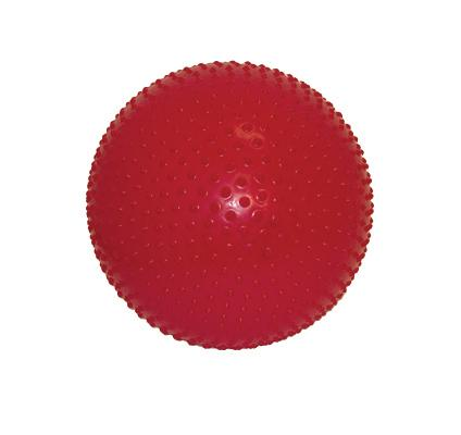 Sensi Exercise-Ball Extra Small