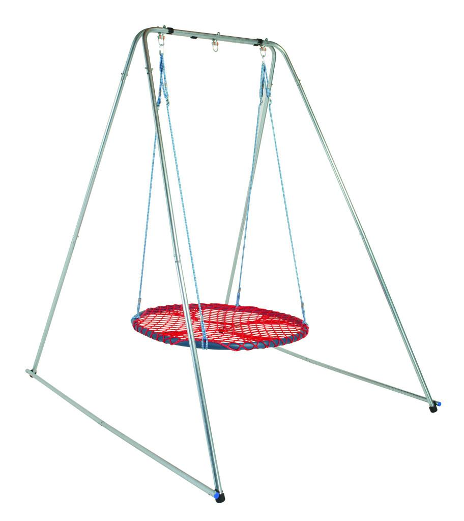 Foldaway Swing (Frame only)