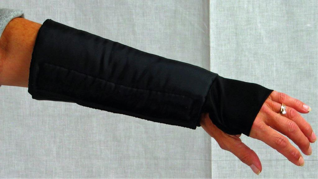 Harbor Protective Arm Sleeves