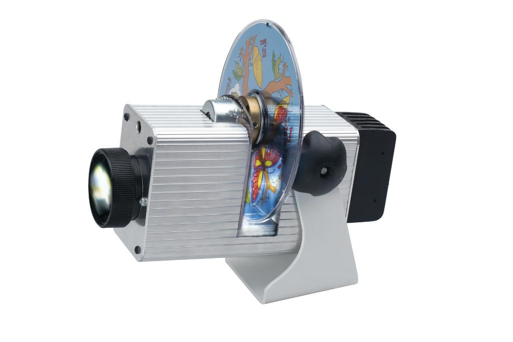 SNIP Projector - Projector Sensory Toy